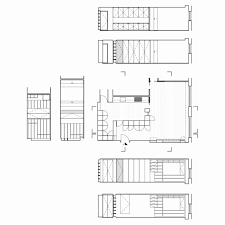 architecture extraordinary advanced house plan search 7 unique proosis propulsion object oriented