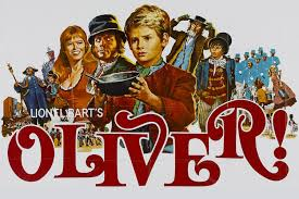 settling up the score adapting dickens oliver mad props theatre