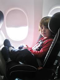 keri getz son rf in radian on plane