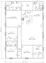 pole barn home floor plans metal building homes floor plans fresh pole barn homes floor plans