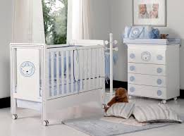 baby boy furniture nursery. image of baby furniture boy nursery