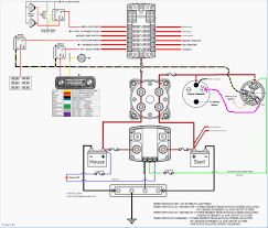 dual battery wiring harness xd1228 stereo bakdesigns co and diagram marine dual battery system wiring diagram ranger