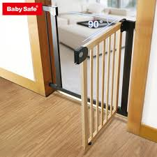 King bo <b>Solid wood red</b> color yellow color white color baby safety ...