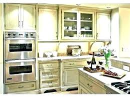 double ovens wall double oven kitchen layouts kitchens with double wall ovens wall double ovens kitchens