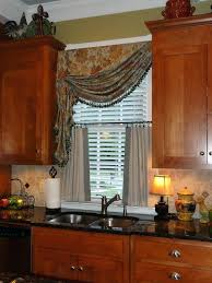 kitchen window curtain brilliant small curtains for kitchen windows best within window curtain ideas idea kitchen
