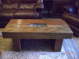 coffee table sleepers coffee tables with storage