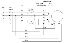surplus stepper motor pinouts Slo Syn Stepper Motor Wiring Diagram airpax geared motor (20 kb jpg) superior electric slo-syn stepper motor wiring diagram