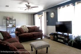 Organizing Living Room Amazing Of Free Living Room Living Room Blue Walls Limite 2072