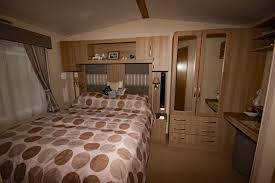 Small Cd Player For Bedroom Sharon And Kevs Holiday Caravan In Looe Cornwall Our Holiday