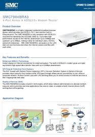 router wireless g com modem wireless smc 7904wbra4 manual router com modem 4 portas smc 7904bra3 manual sonigate