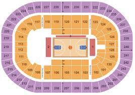 Foo Fighters Milwaukee Seating Chart Times Union Center Tickets With No Fees At Ticket Club