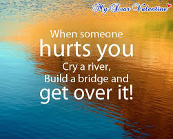 Crying Love Quotes Quotes About Crying For Someone You Love Dogs Cuteness Daily 61