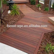 faux wood decking. Wonderful Wood Faux Wood  Plastic Composite Decking Planks Terrace Plank Intended Faux Wood Decking A