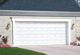 Clopay Garage Doors Prices Canyon Ridge Collection Ultra Grain