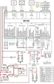 Lighting Control Schematic Diagram Caf Lighting Control Panel Wiring Diagram Pdf Wiring Resources