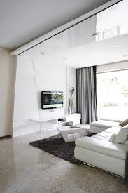 feature wall tv console design. Contemporary Wall Wall Design 7 Throughout Feature Tv Console Design A