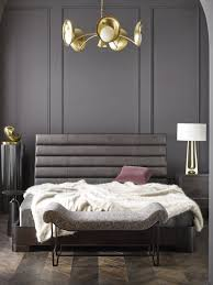 Louis Bedroom Furniture Jean Louis Deniot Baker Furniture Parisian Design Design