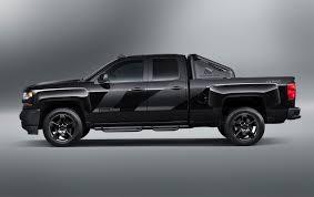 Pickup Truckss: Popular Pickup Trucks