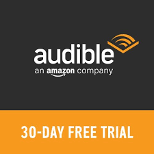 Image result for audible images