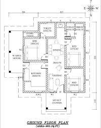 home plan kerala low budget beautiful modern house plans nine bedroom plan porsche design tower floor