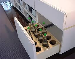modular furniture system. Finite Elemente Modular System Storage Furniture From Minimalist Logical