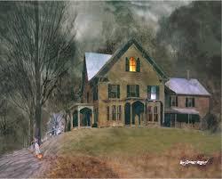 mod vintage life s househaunted
