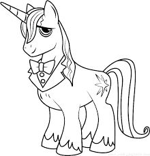 Twilight Sparkle Coloring Pages Coloring Pages Twilight My Little