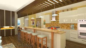 Chief Architect Home Designer Review Kitchen And Bath Remodeling - Chief architect home designer review