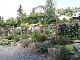 deer proof garden fence. 6a011168642488970c0177441e4989970d-800wi Deer Proof Garden Fence