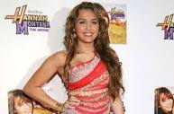 static.billboard.com/files/2021/03/Miley-Cyrus-Han...
