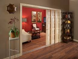 bypass door hardware. Cool Triple Track Sliding Door Hardware 70 On Brilliant Small Home Remodel Ideas With Bypass
