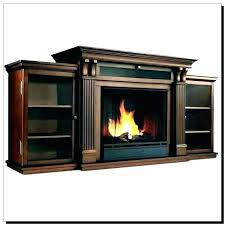 fireplace tv stand costco stands with electric fireplaces corner