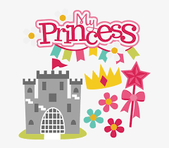 Freesvg.org offers free vector images in svg format with creative commons 0 license (public domain). My Princess Svg Princess Cutting Files For Scrapbooking Clip Art Png Image Transparent Png Free Download On Seekpng