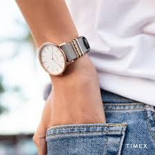 Watches From Timex | True Since 1854