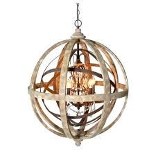 wooden orb chandelier images 1 2 3 wooden orb chandelier diy