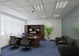 managers office design. General Manager Office Carpet And Glass Wall Managers Design