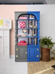 15 upcycled furniture ideas