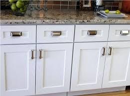 diy cabinet door shaker cabinet doors shaker style cabinetry kitchen renovation making kitchen cabinet doors with