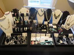 Premier Designs Inside Out Earrings Display Idea Premier Designs Premier Designs Jewelry