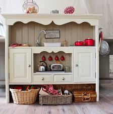 play kitchens are a great gift learn how to build your own toy kitchen
