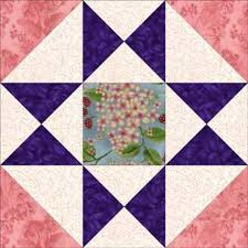 free 9 inch star quilt block patterns | Quilt Pattern Design & ... Free Star Quilt Block Patterns 17 best images about star quilt blocks  on pinterest quilt Adamdwight.com