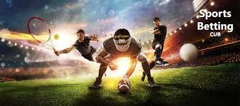 Sports Gambling Online | Peatix
