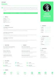 Attractive Resume Templates Free Download Resume Templates Free Download Word Top Form Templates Free 10
