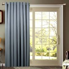 sliding window curtains large size of treatments sliding window coverings vertical blinds for sliding glass door sliding window curtains door