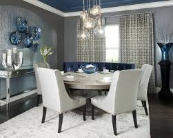 gray and white dining room ideas. grey dining room furniture inspiring worthy and white ideas pictures image gray a