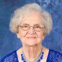 "Louella ""Lou"" Bray Godwin (1936-2019) - Find A Grave Memorial"