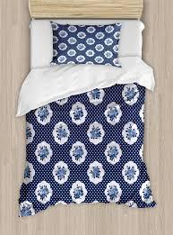 white duvet cover twin xl white duvet cover king ikea duvet insert tufted dot comforter