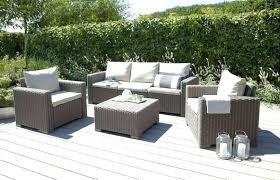 costco furniture costco garden furniture deck furniture custom outdoor furniture 5 tips when ing