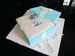 Cake Design Birthday 40 Best 40th Birthday Cake Designs