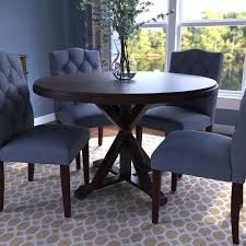 xbase dining table x base round plans